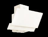 Wiggo-WE-E523G(C)-Schuine-Afzuigkap-50-cm-Creme-Dubbel_Glas_left