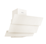 Wiggo-WE-E533G(C)-Schuine-Afzuigkap-50-cm-Creme-Triple_Glas_left