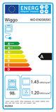 wiggo_wo-E909R_RX_energylabel