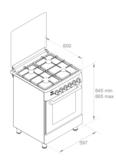 wiggo_wo-e609BB_detail